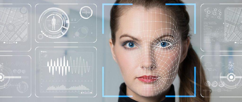 Gunnebo iberia de la mano de Thales reforzará la seguridad de las fronteras de Ceuta y Melilla con tecnología de reconocimiento facial