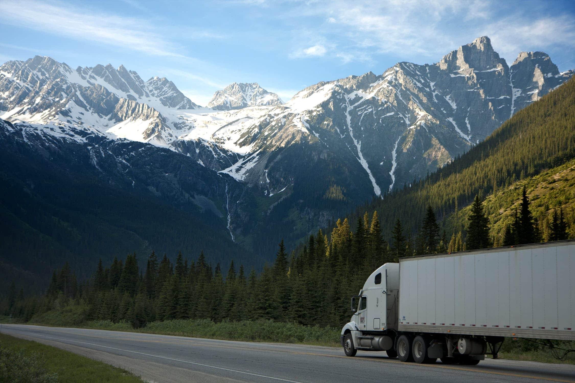 Servicios de seguridad para industra logistica