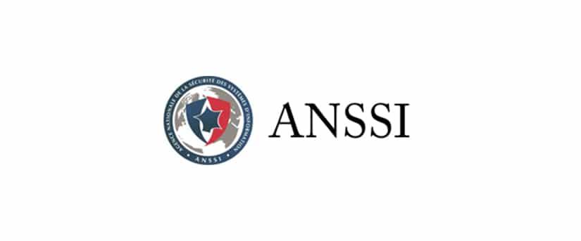 Certificado de seguridad ANSI