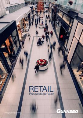 Descargable análisis de negocio en sector retail