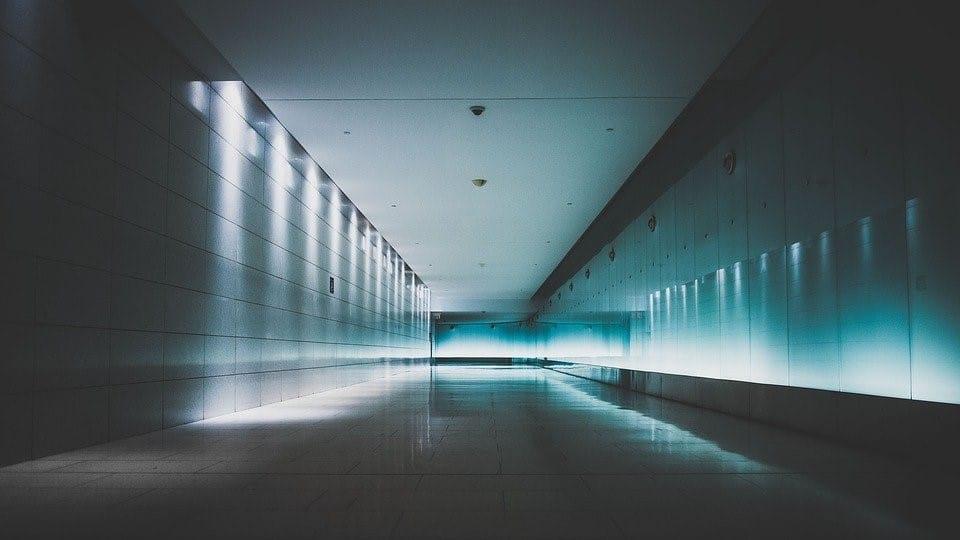 5 Puertas de Alta Seguridad para Entornos de Máximo Riesgo